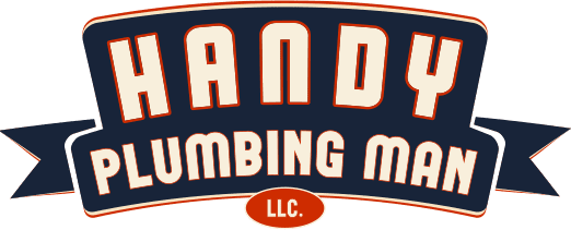 Handy Plumbing Man, LLC